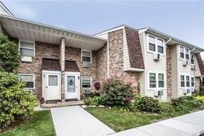 Residential Sold: 168 Millard Ave.