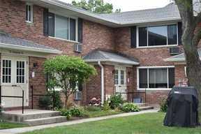 Residential Sold: 82-B6 Edmunton Drive