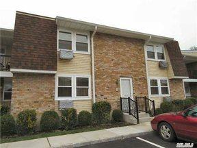 Residential Sold: 172 Millard Ave.