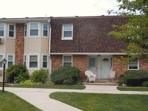 Residential Sold: 230 Millard Avenue