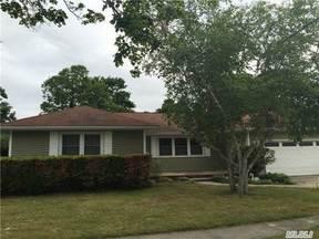 Residential Sold: 14 Hillside Ave.