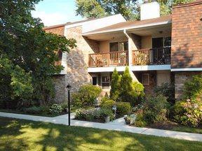 Residential Sold: 137 Millard Avenue