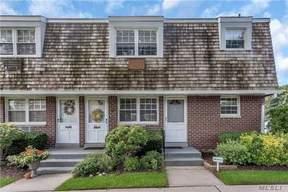 Residential Sold: 3140 Wilshire Lane