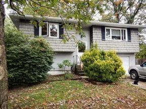 Residential Sold: 19 Santam Ct.