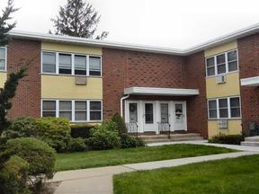 Residential Sold: 236 Farber Drive