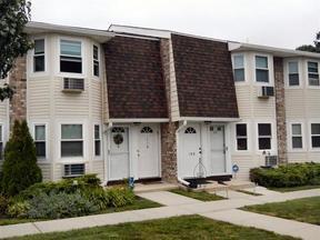 Residential Sold: 110 Millard Ave.