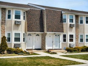Residential Sold: 108 Millard Ave.