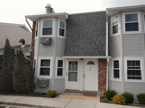 Residential Sold: 219 Millard Avenue