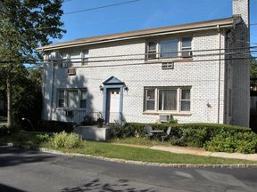 Residential Sold: 111-1A Finch Lane