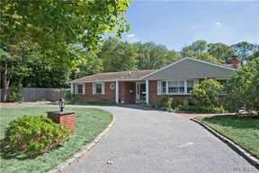 Residential Sold: 14 Breslau St.