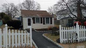 Residential Sold: 19 Waterworks Rd.
