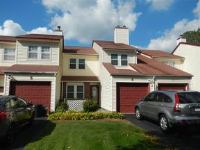 Residential Sold: 4 Potomac Ct.