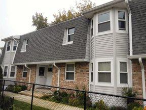 Lease/Rentals Rented: 240 Millard Ave.