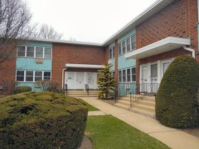 Residential Sold: 113 Farber Drive