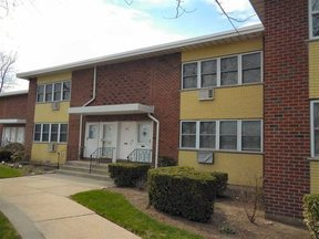 Residential Sold: 182 Farber Drive