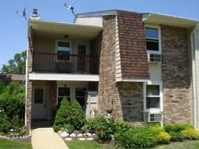 Residential Sold: 162 Millard Avenue