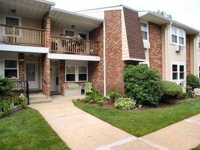 Residential Sold: 197 Millard Avenue