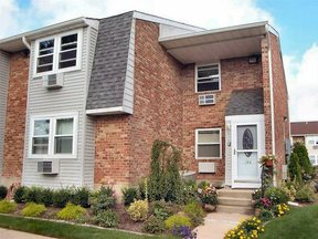 Residential Sold: 190 Millard Avenue