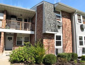 Residential Sold: 156 Millard Ave.