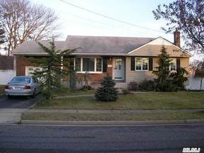 Residential Sold: 134 Midwood Ave.