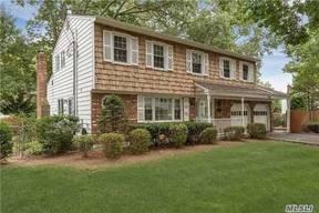 Residential Sold: 17 Jayne Ave.