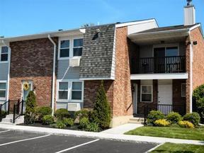 Residential Sold: 146 Millard Ave.