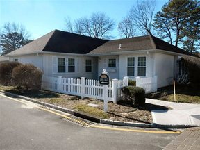 Residential Sold: 154 Revere Dr.