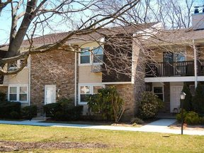 Residential Sold: 138 Millard Ave.