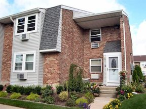 Residential Sold: 190 Millard Avenue