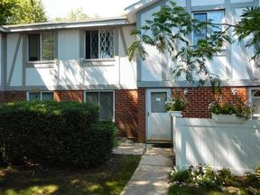 Residential Sold: 853 Birchwood Road