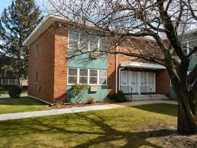 Residential Sold: 90 Farber Drive