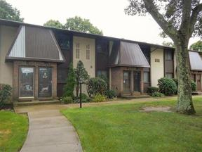 Residential Sold: 3 Redwood Court
