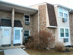 Residential Sold: 168 Millard Ave