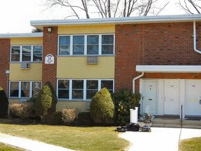 Residential Sold: 150 Farber Drive
