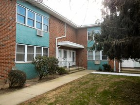 Co-Op Under Contract: 106 Farber Drive