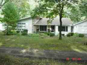 Residential Sold: 1386 Elizabeth