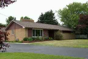 Residential Sold: 727 Monument Rd.