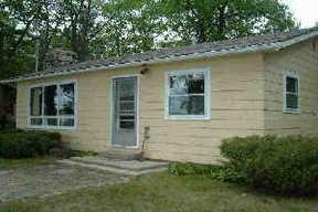 Residential Sold: 1648 LITTLE