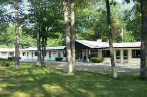 Residential Sold: 1870 N US23
