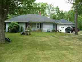 Residential Sold: 575 Wilber Rd.
