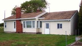 Residential Sold: 715 W. Bay Street