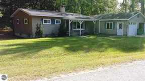 Residential Sold: 4026 Lester Street
