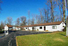 Residential Sold: 1008 US 23