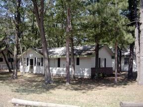 Residential Sold: 3948 Harsh Rd.
