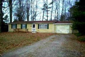 Residential Sold: 446 Elms Street