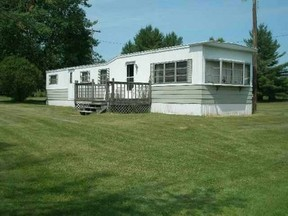 Residential Sold: 628 Sparton Rd.