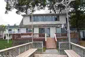 Residential Sold: 1408 N. US 23