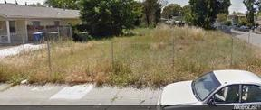 Lots and Land Sold: 3804 20th Avenue