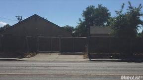 Lots and Land Sold: 3371 Rio Linda Blvd