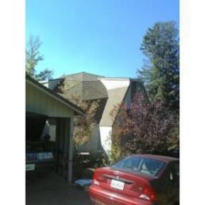 Residential Sold: 4236 Boyd Ln